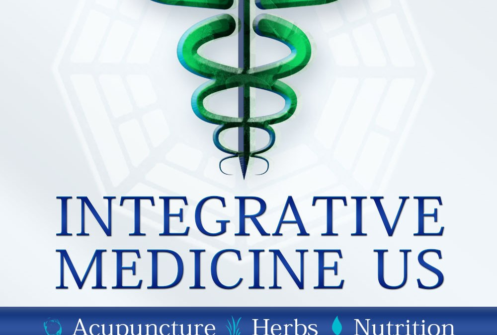 Welcome to Integrative Health Care at its Best!
