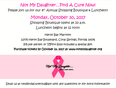 Not_My_Daughter_Alternative_Treatments_Breast_Cancer_Flyer