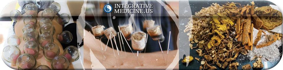 Coconut Creek Acupuncture