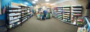 Nutrition Store Tamarac Acupuncture