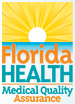 South Florida Acupuncture Centers