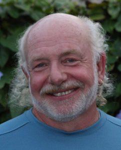 Reid Eckert