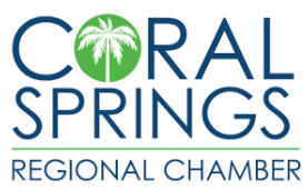Acupuncture Coral Springs Chamber Member