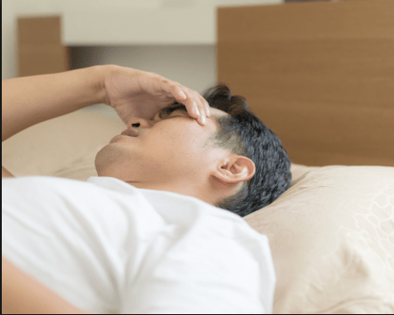 Acupuncture for Migraines in Coral Springs