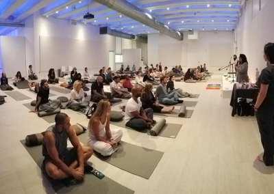 CBD intro Sacred Space Miami