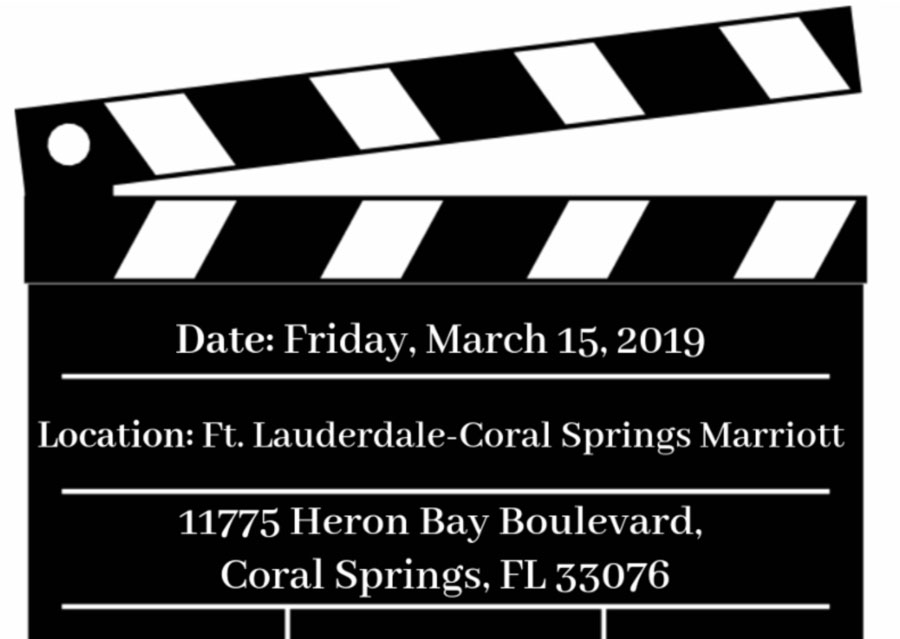 Coral Springs Acupuncture Event March 15