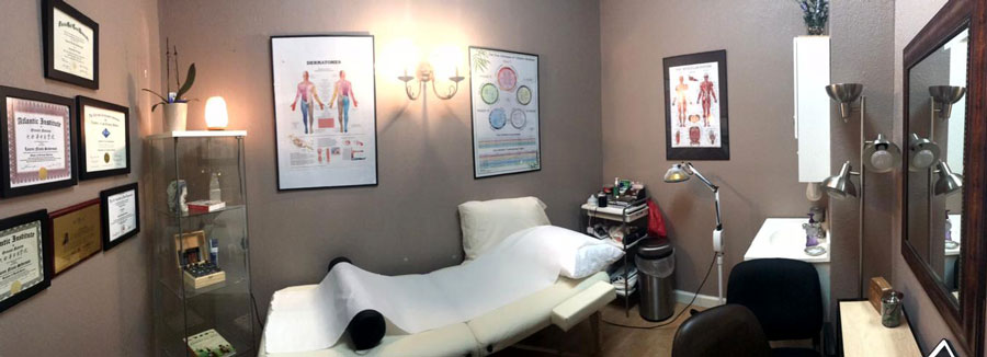 Acupuncture in Plantation, FL
