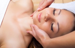 neck-pain-acupuncture-coral-springs