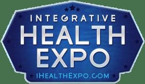 Integrative-Health-Expo-Coral-Springs-Logo