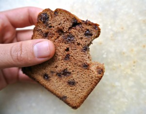 gluten-free-chocolate-chip-pumpkin-bread-4