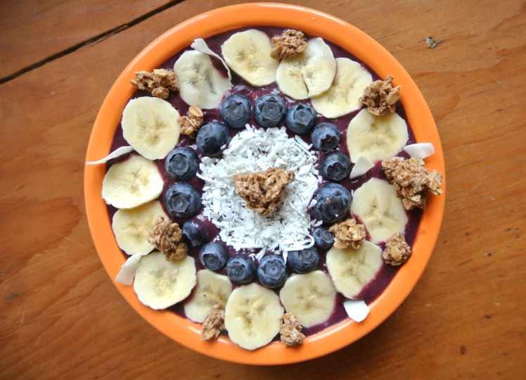acai-bowl-1