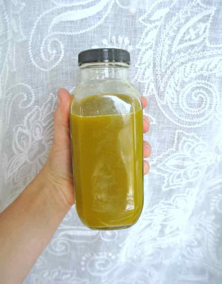 homemade-preworkout-drink-3