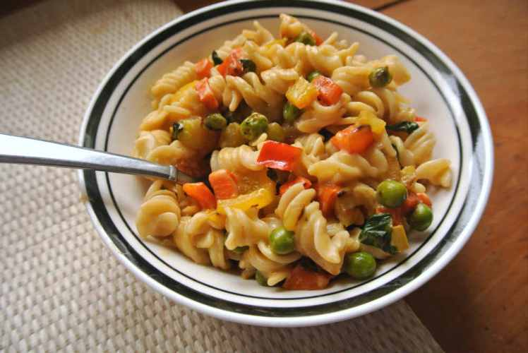 veggie-mac-n-cheese-2