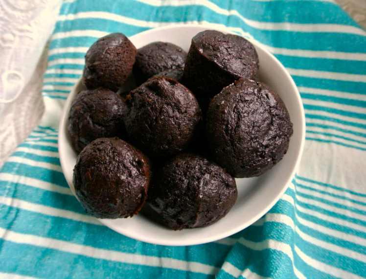butternut-squash-brownies-2