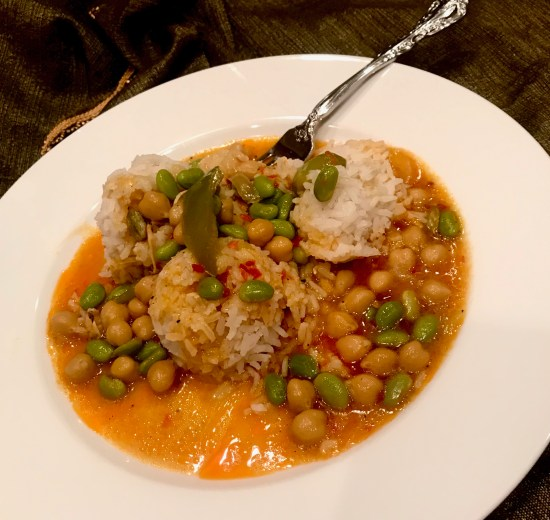 MoroccanStew1