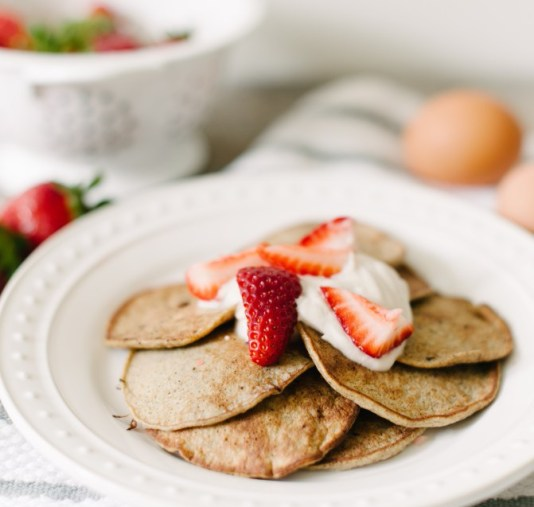 2-Ingredient-Pancakes-23 2.jpg