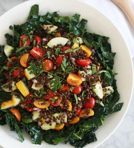 lentil-salad-2.jpg