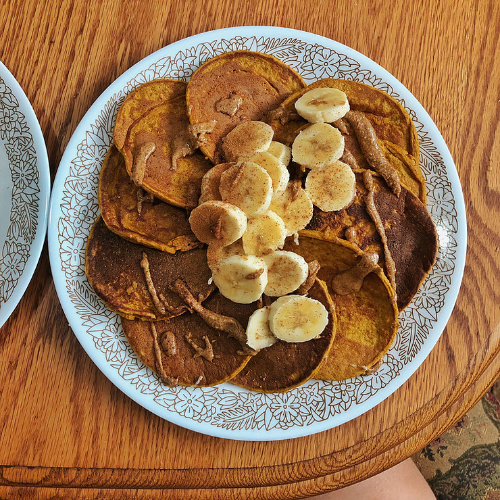 Pumpkin-Pancakes-Blog2
