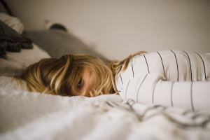 5 Ways to Recharge Your Energy After a Rough Day