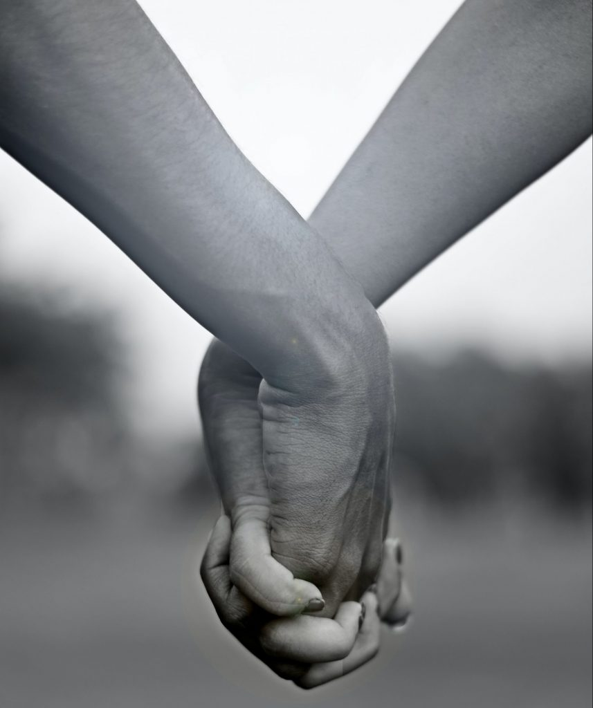 couples-therapy-trauma-therapy-nashville