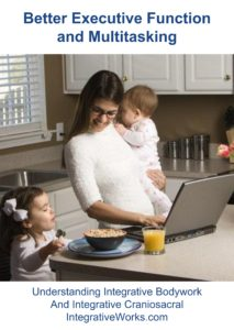 fi-better-executive-function-and-multitasking