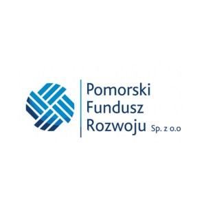 Pomorski Fundusz Rozwoju