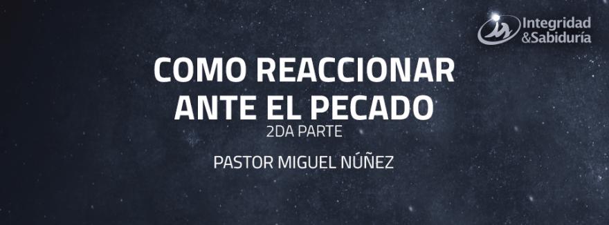 COMO-REACCIONAR-ANTE-EL-PECADO-2