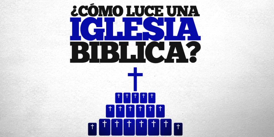 como-luce-una-iglesia-biblica