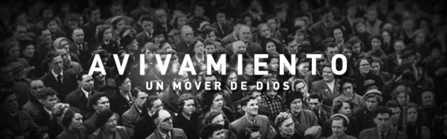 Avivamiento-UnMoverdeDios-Banner
