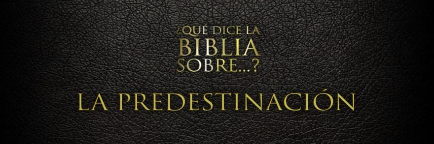 La-predestinacion-v2