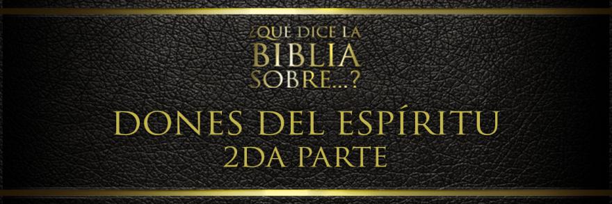 Dones-del-espiritu-2da-parte-02