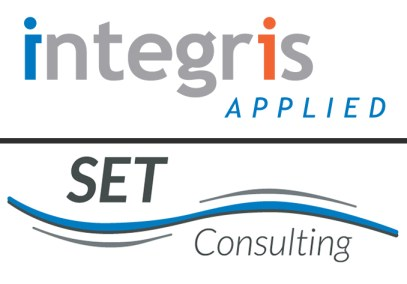 Integris Applied and Set Consulting