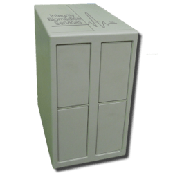 Spacelabs 90491 Module Bucket