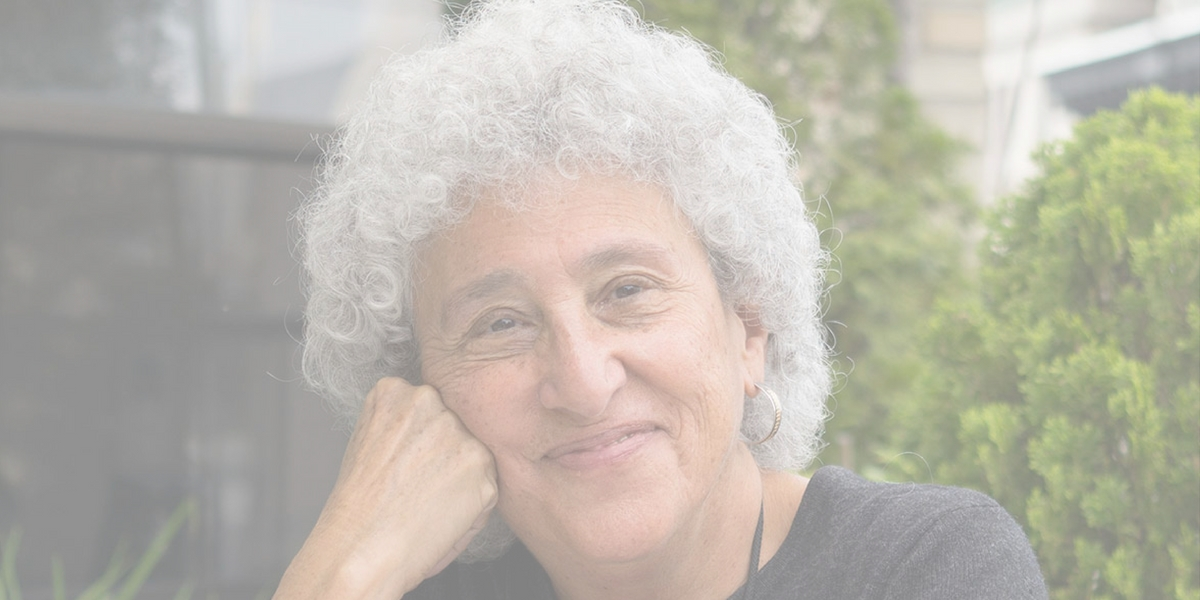 Marion Nestle Food Politics