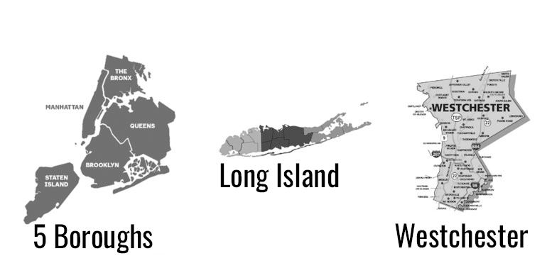 Borough_Long Island_Westchester.jpg