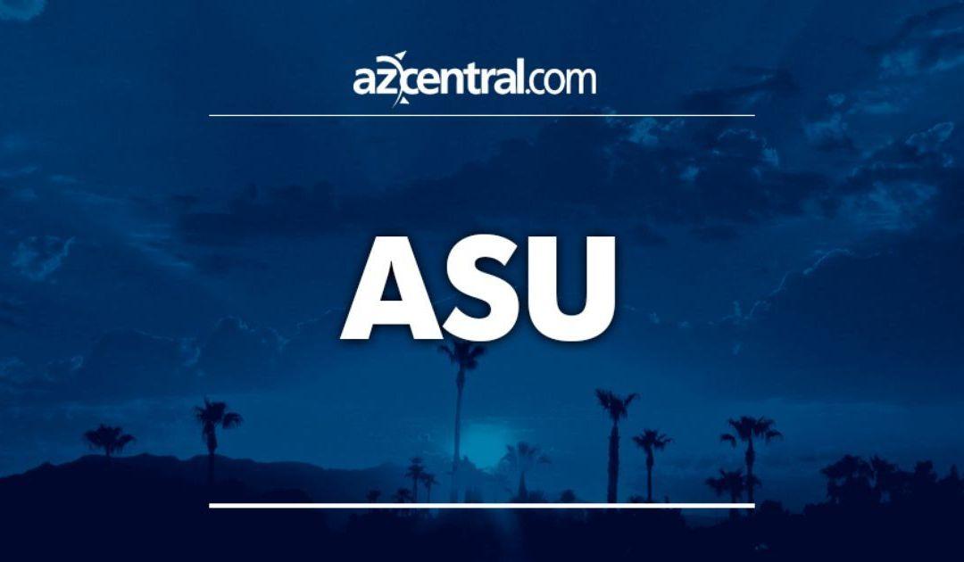 ASU softball sweeps doubleheader with NMSU