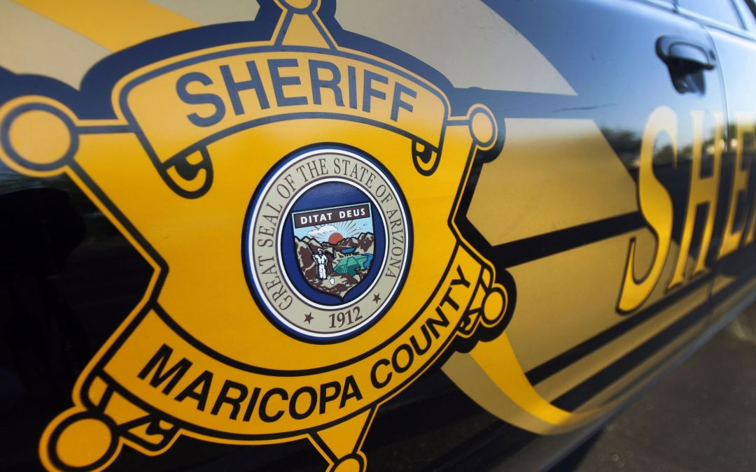 Facebook argument led to shooting near Mesa