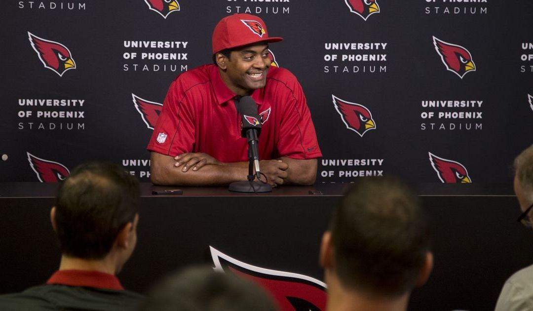 Breaking down Arizona Cardinals' free-agent signings