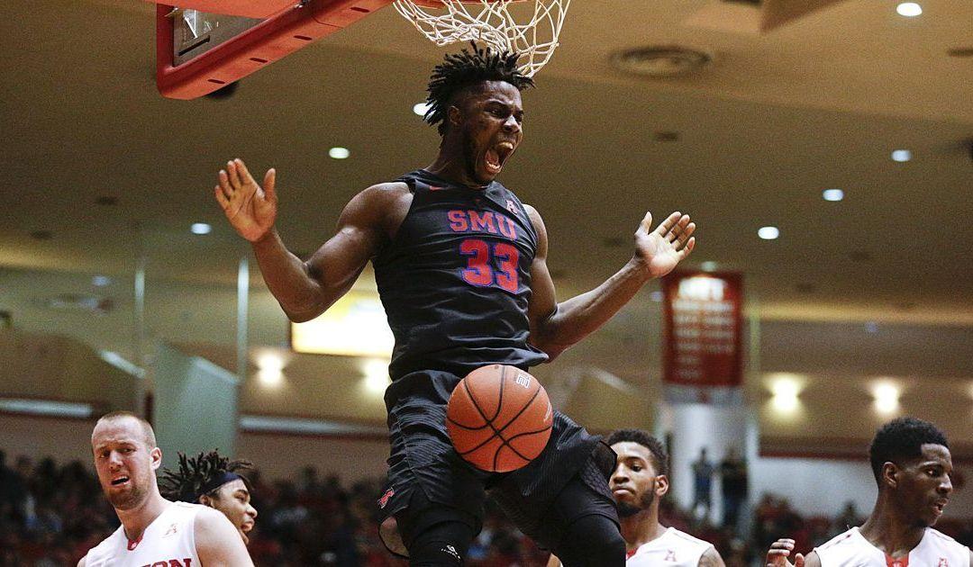 8 hottest NCAA tournament teams poised for a deep run