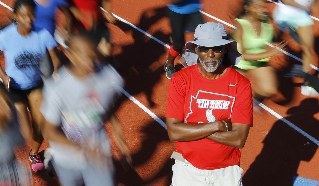 Decades-long state track records holding up in age of specialization