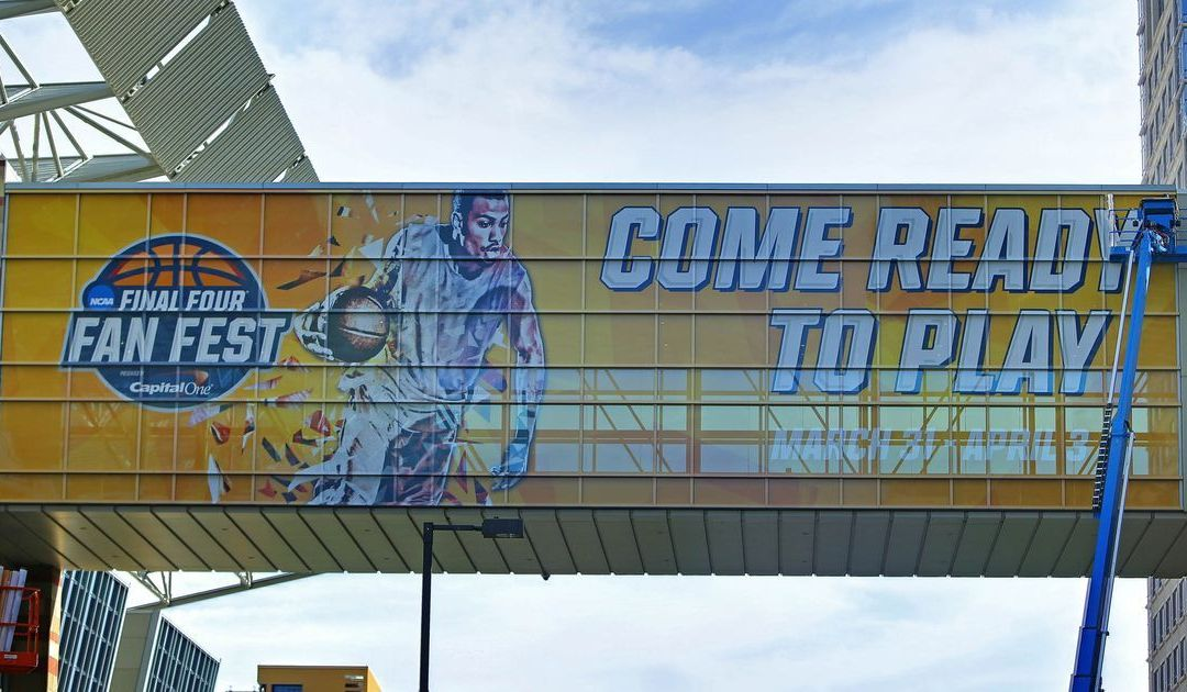 A guide to the NCAA Final Four fan events in Phoenix, Glendale