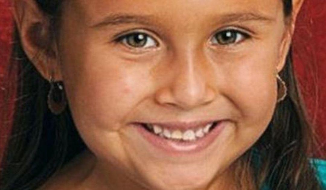 Hundreds attend funeral for Isabel Celis, once-missing Tucson girl