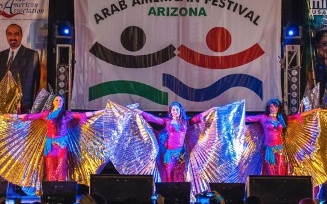 Best things to do this weekend in Phoenix April 28-30