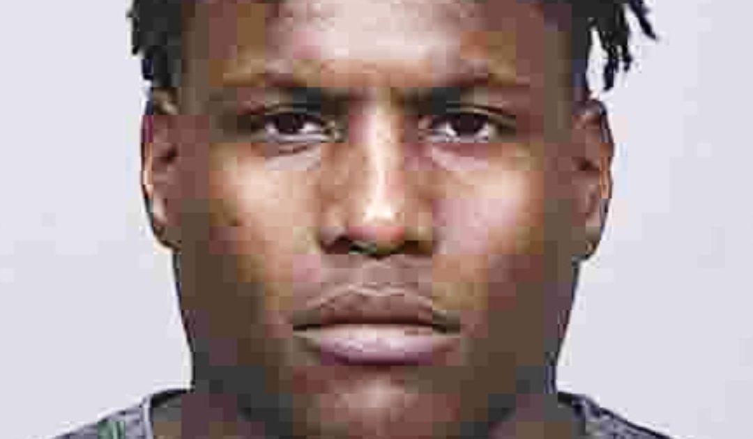 Cardinals receiver Marquis Bundy arrested in Scottsdale