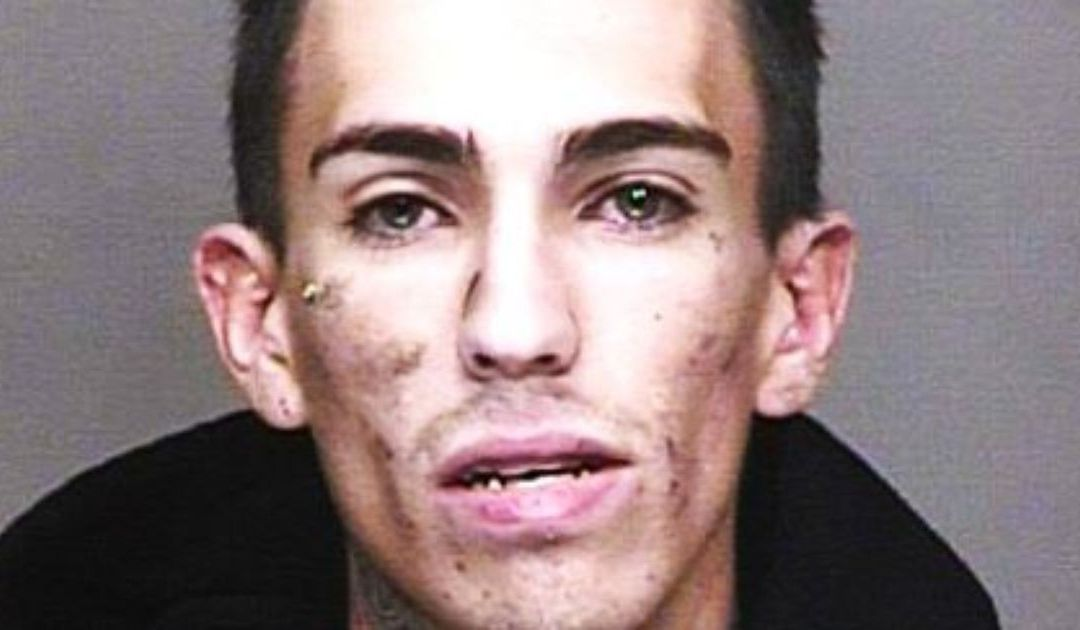 Chandler police arrest tattoo parlor shooting suspect
