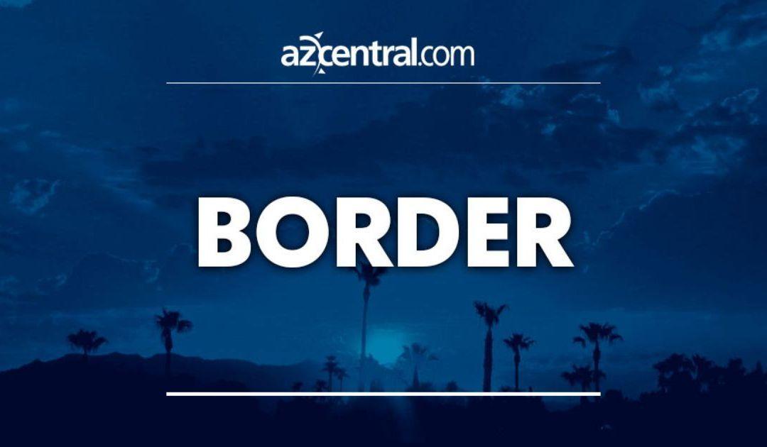 More than $7.2 million in marijuana, cocaine seized at border