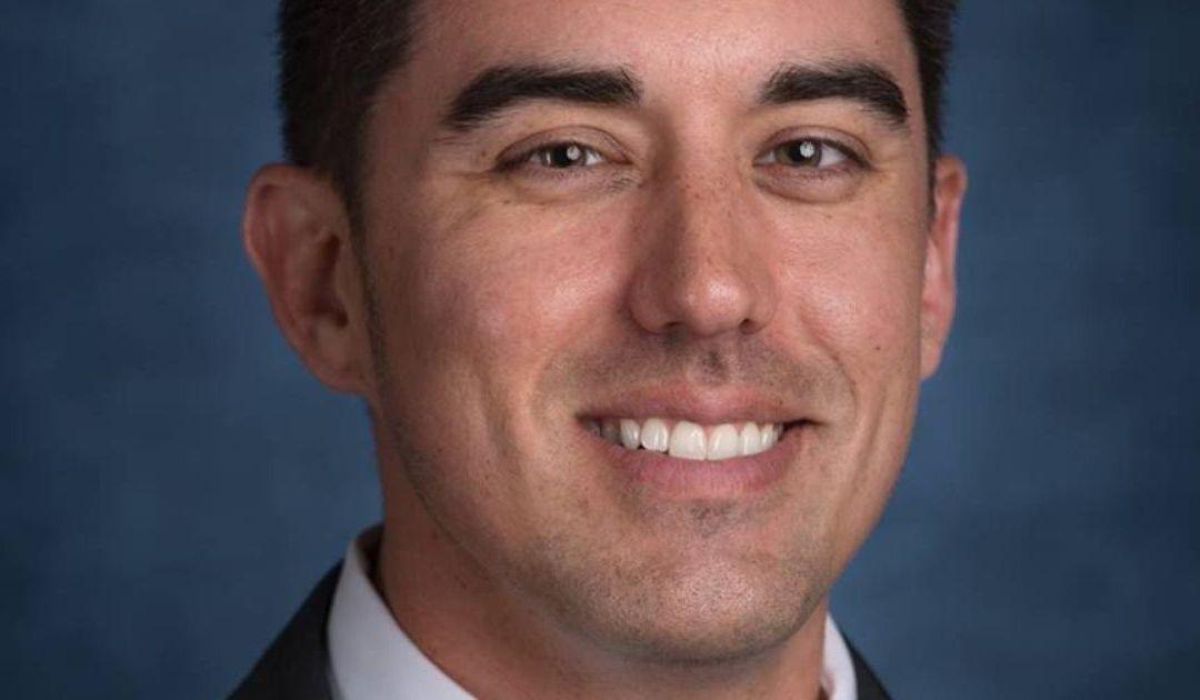 Council to discuss colleague's future after DUI arrest