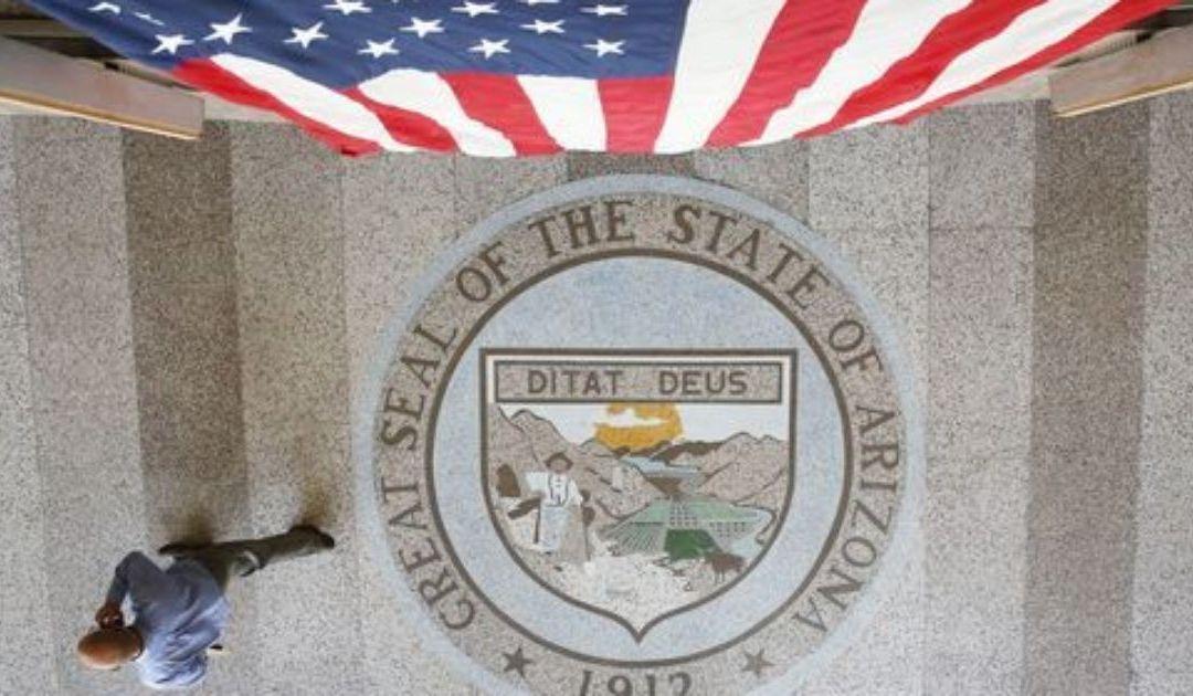 Arizona budget, university-bonding plan face uncertain votes