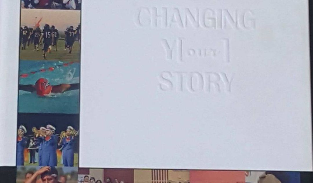 San Tan Valley high school apologizes for 'inappropriate quotes' in yearbook
