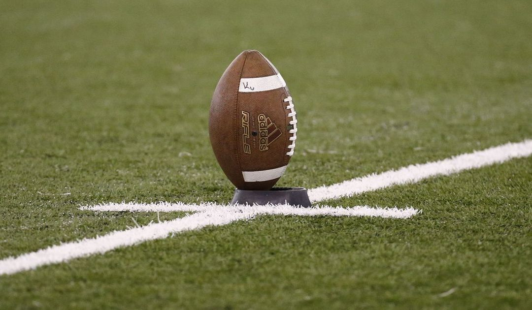 Estrella Foothills' Lamar Early to take Millennium football job